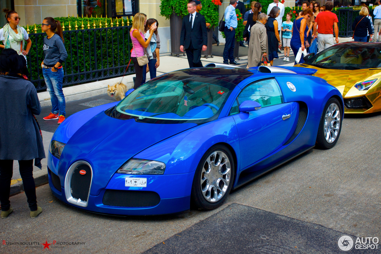 bugatti veyron price in ksa absurdly wrapped bugatti. Black Bedroom Furniture Sets. Home Design Ideas