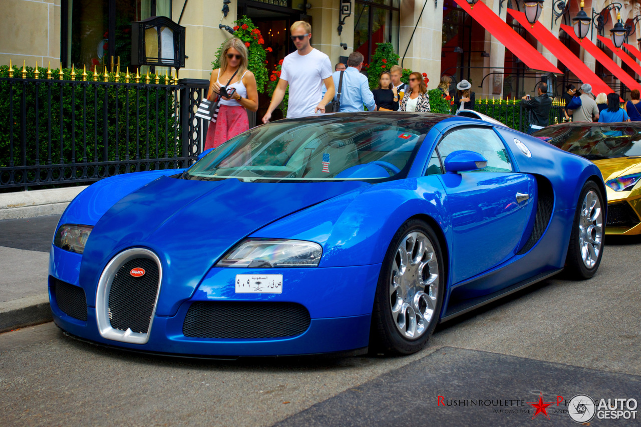 bugatti veyron 16 4 grand sport 26 september 2016 autogespot. Black Bedroom Furniture Sets. Home Design Ideas