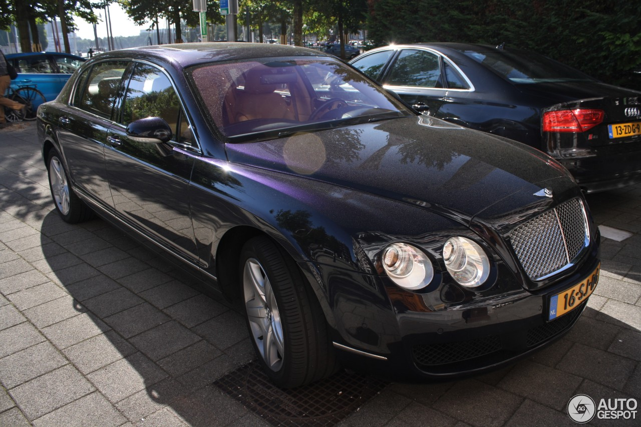 bentley continental flying spur 27 september 2016 autogespot. Cars Review. Best American Auto & Cars Review
