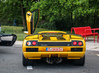 Lamborghini Diablo VT 6.0