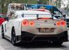 Nissan GT-R 2011 Nismo