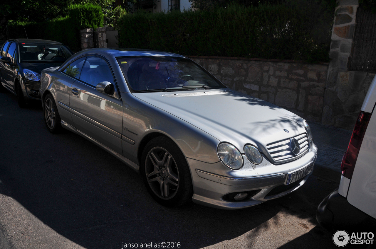 D300s for sale for Mercedes benz cl 300 for sale