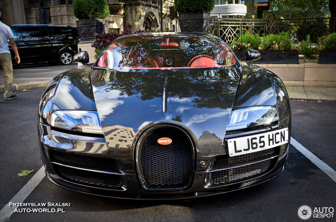 bugatti veyron 16 4 grand sport vitesse 12 october 2016 autogespot. Black Bedroom Furniture Sets. Home Design Ideas