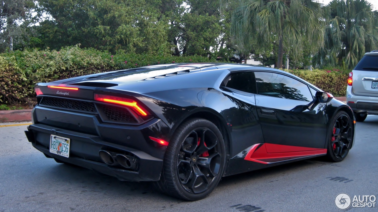 lamborghini huracan lp580 2 release 2017 lamborghini huracan lp580 2 release car release date. Black Bedroom Furniture Sets. Home Design Ideas