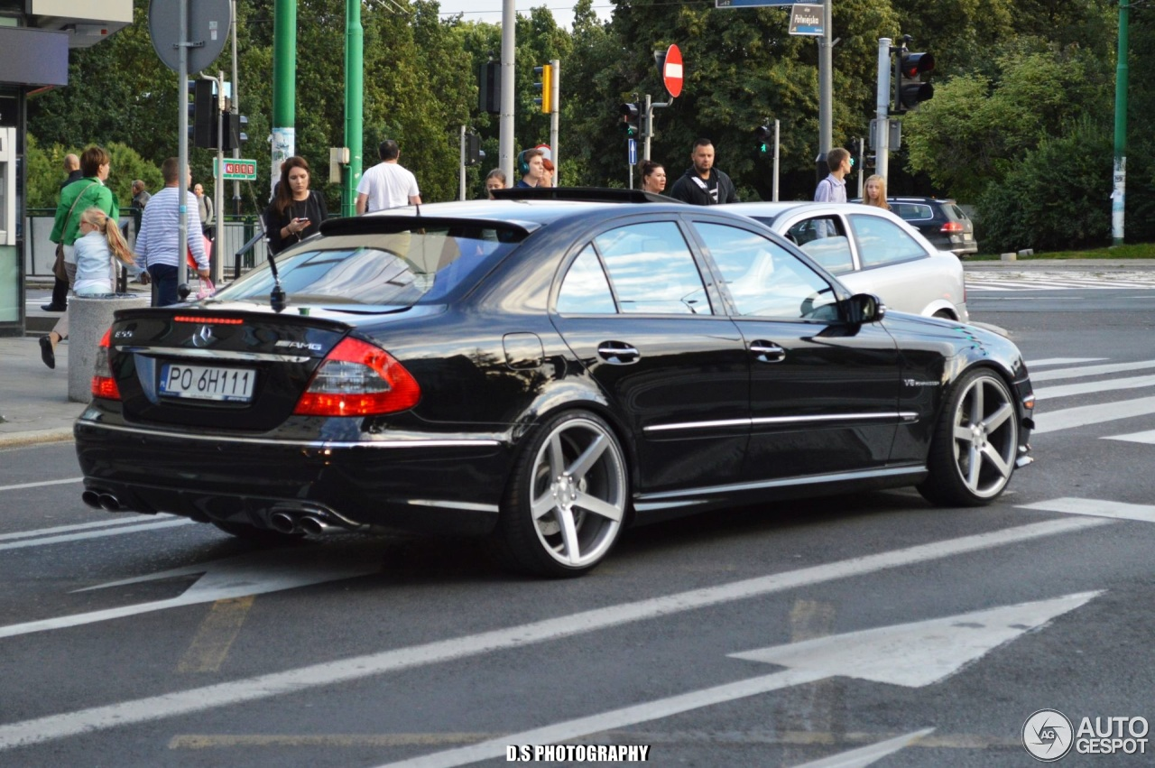 List of synonyms and antonyms of the word mercedes benz for Mercedes benz 55 amg