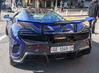 McLaren 688 HS