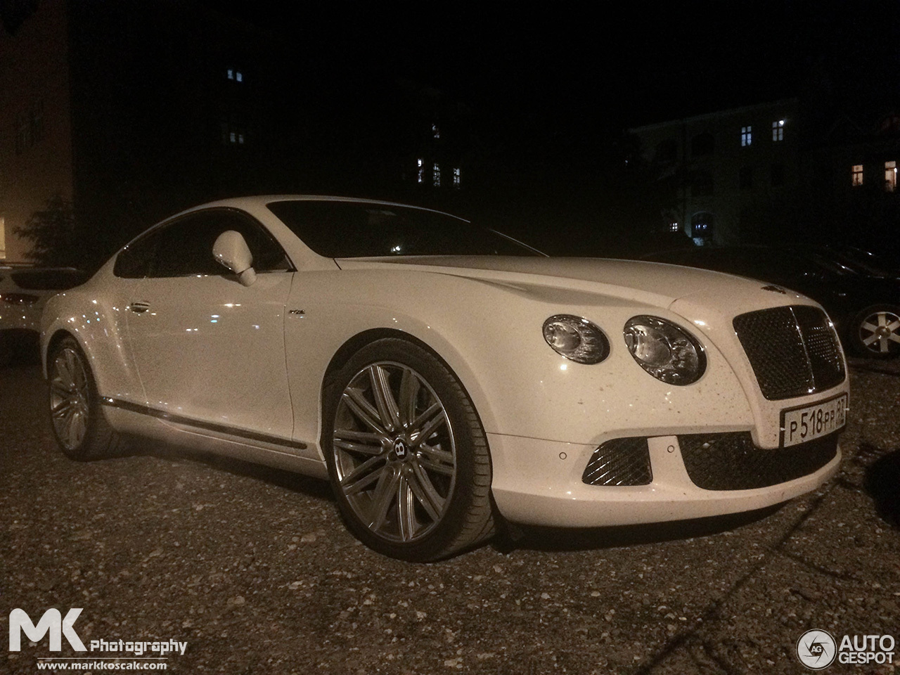 bentley continental gt speed 2012 24 october 2016 autogespot. Cars Review. Best American Auto & Cars Review