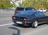 Aston Martin V8 Vantage 1977-1989