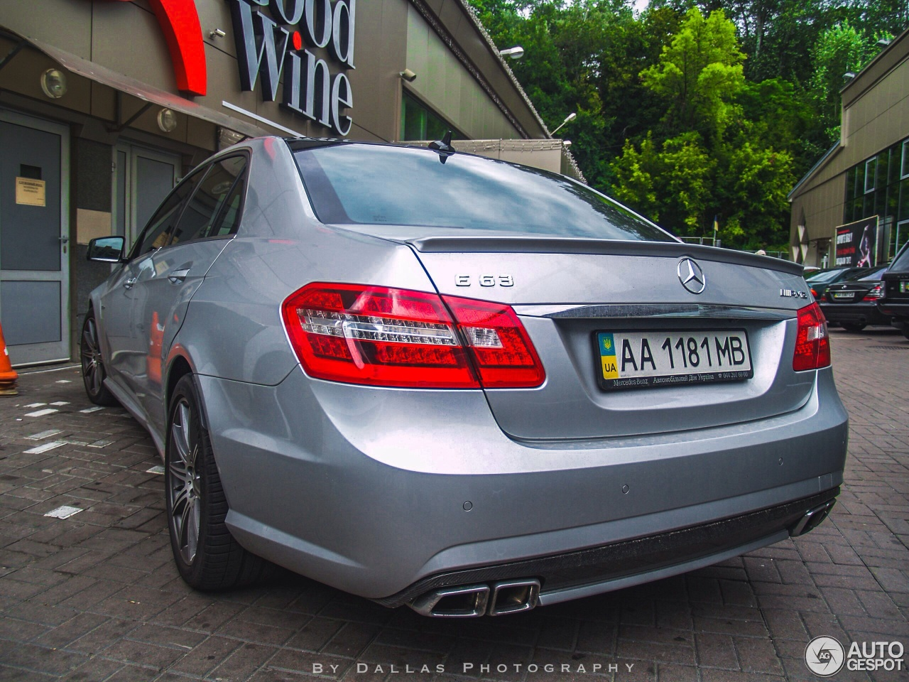 mercedes benz e 63 amg w212 v8 biturbo 29 october 2016 autogespot. Black Bedroom Furniture Sets. Home Design Ideas