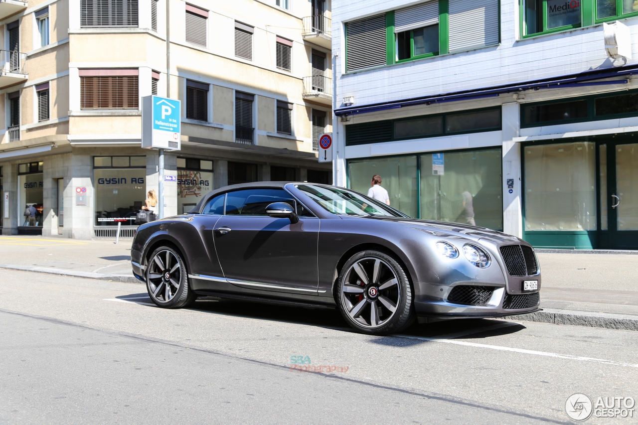 bentley continental gtc v8 30 october 2016 autogespot. Cars Review. Best American Auto & Cars Review