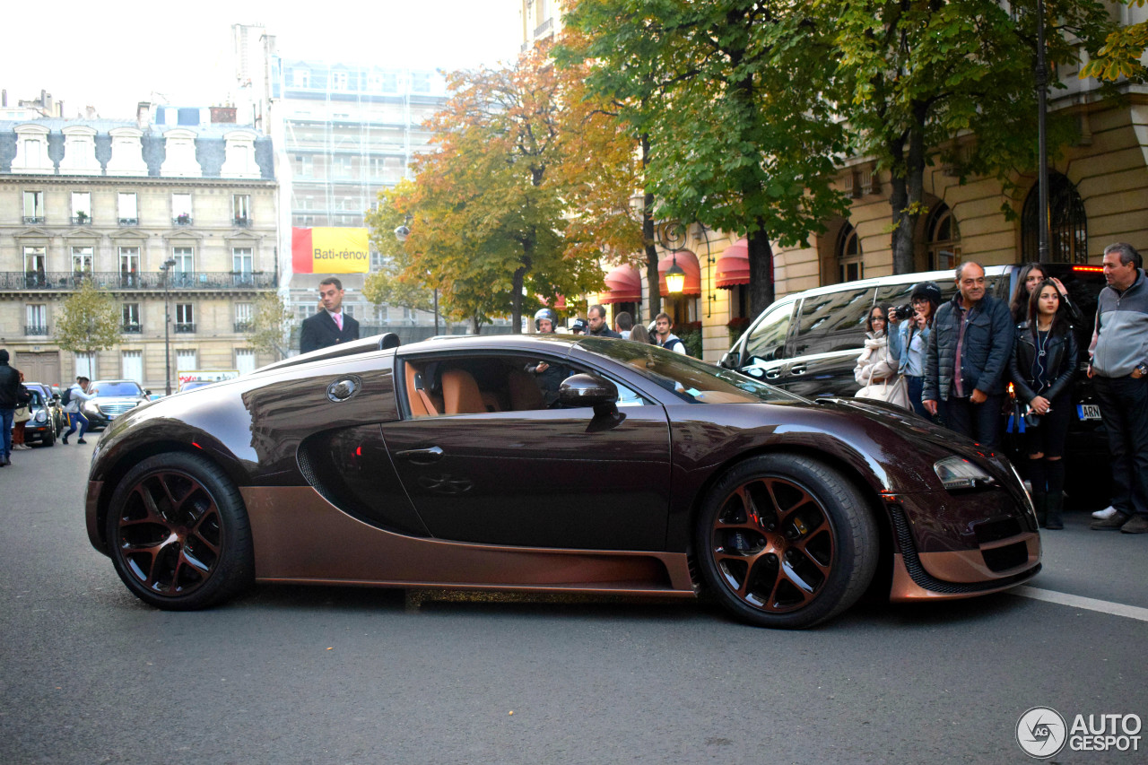 bugatti veyron 16 4 grand sport vitesse rembrandt bugatti 30 october. Cars Review. Best American Auto & Cars Review