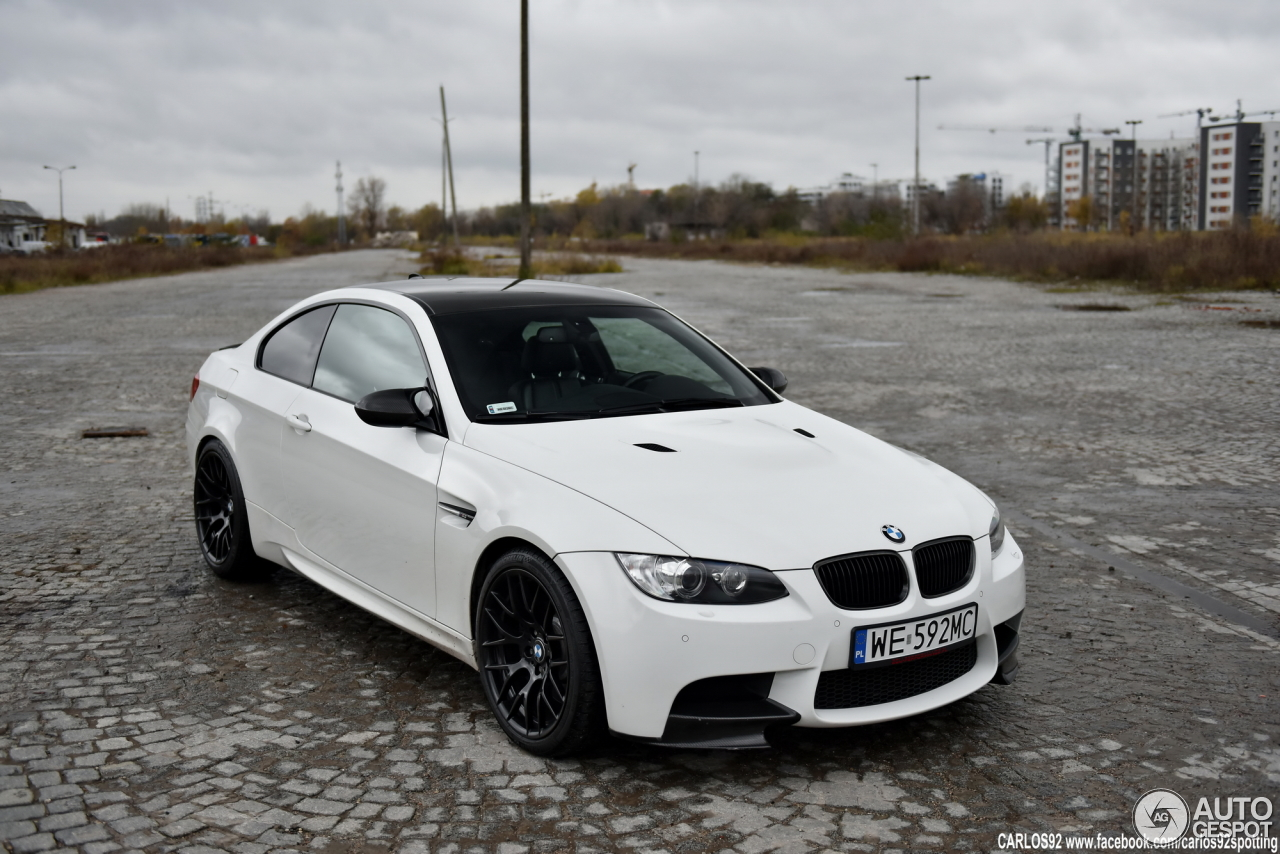 bmw m3 e92 coup 3 november 2016 autogespot