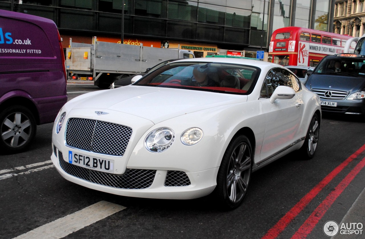 sale price bentley car coupe continental r tempest featured blog silver this gt