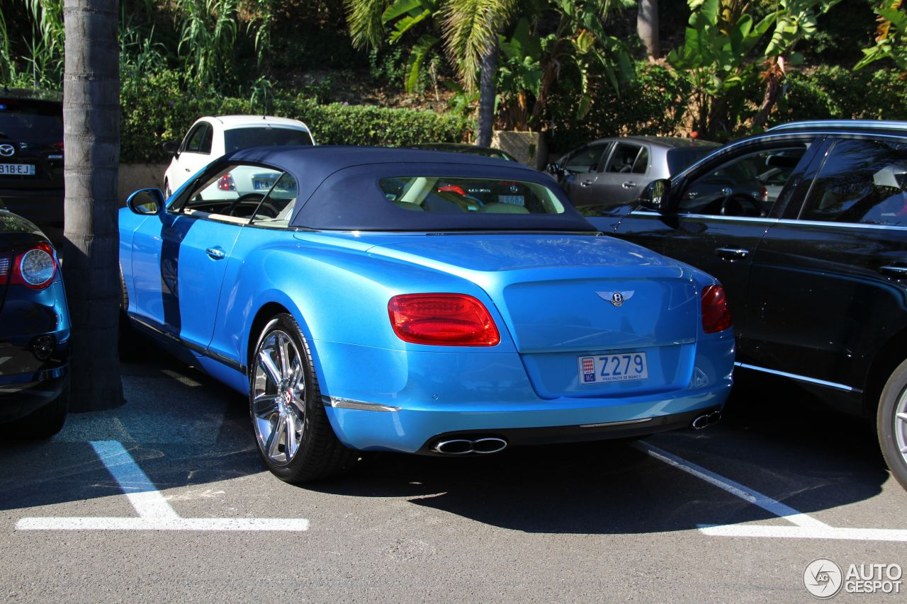 bentley continental gtc v8 5 november 2016 autogespot. Cars Review. Best American Auto & Cars Review