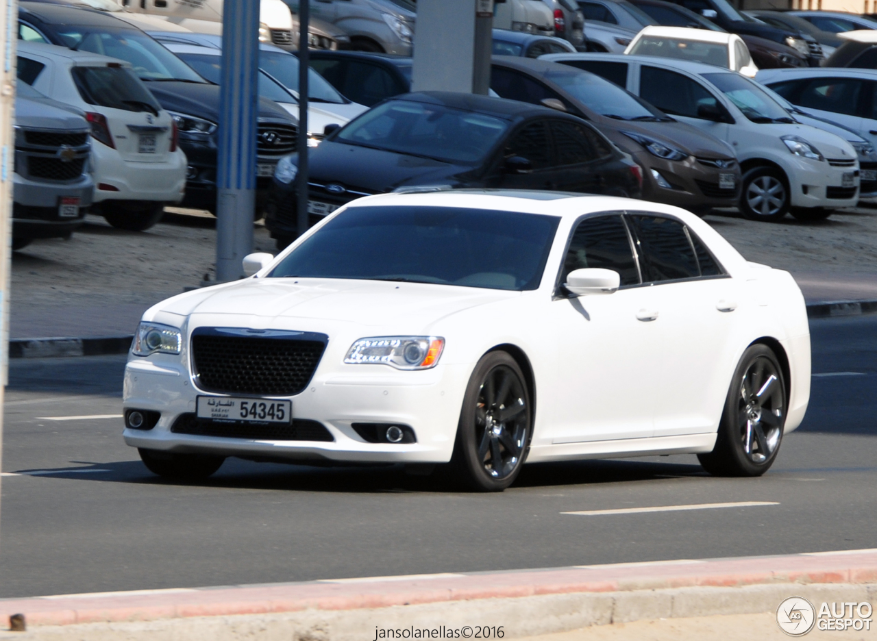 motor cars view trend and sedan side rating limited reviews chrysler