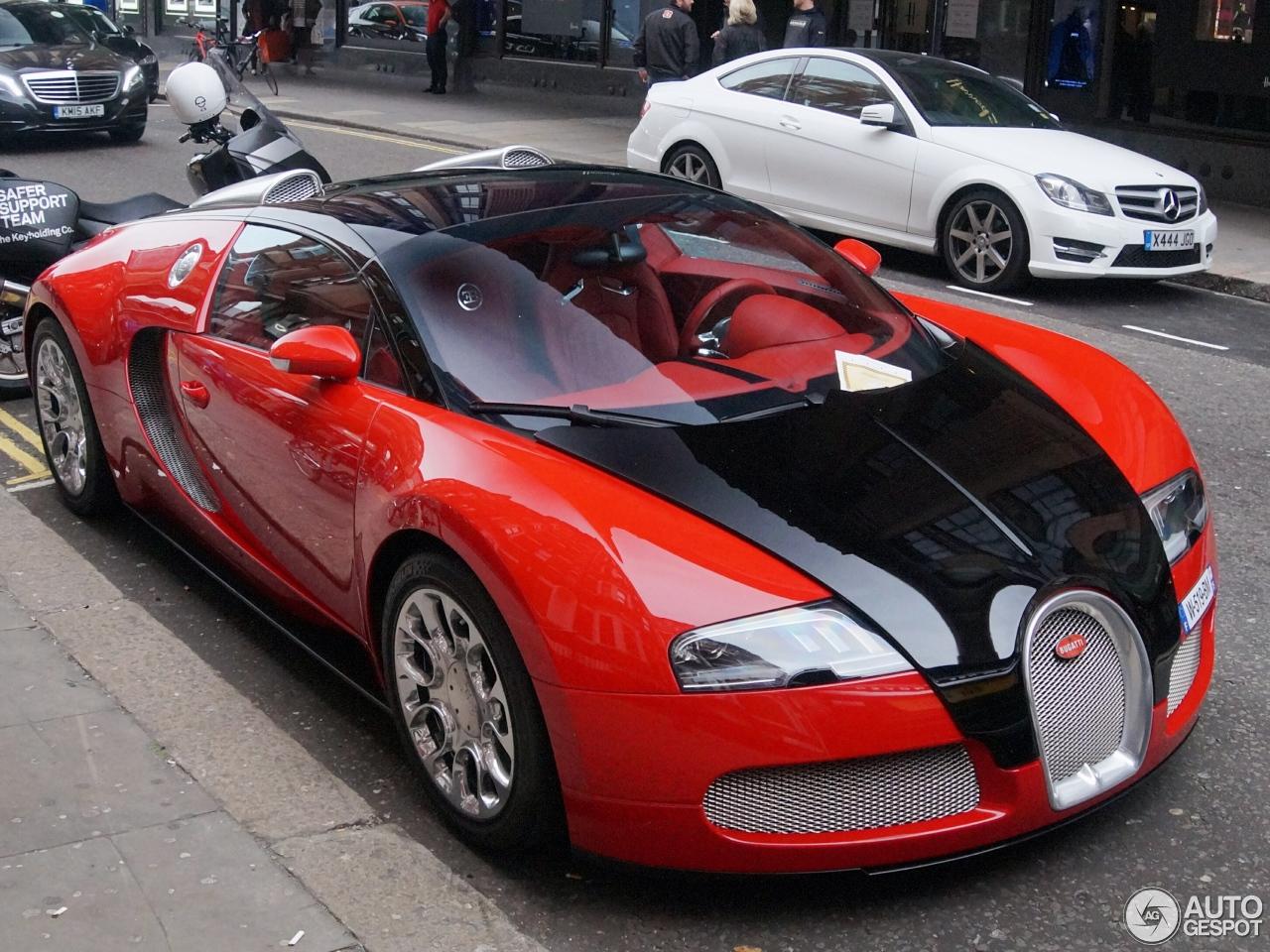 bugatti veyron 16 4 grand sport vitesse screensaver. Black Bedroom Furniture Sets. Home Design Ideas