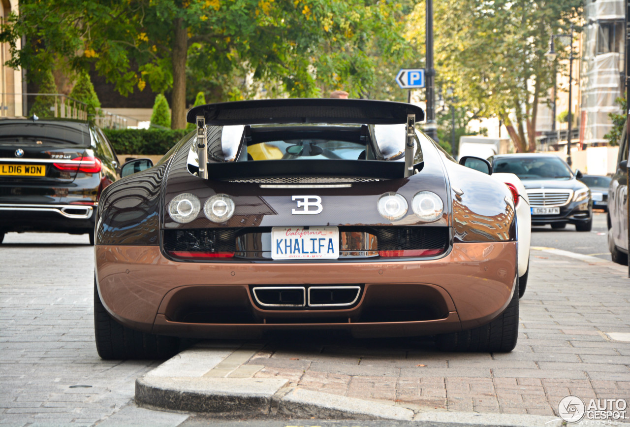 bugatti veyron 16 4 grand sport vitesse rembrandt bugatti 7 november. Cars Review. Best American Auto & Cars Review