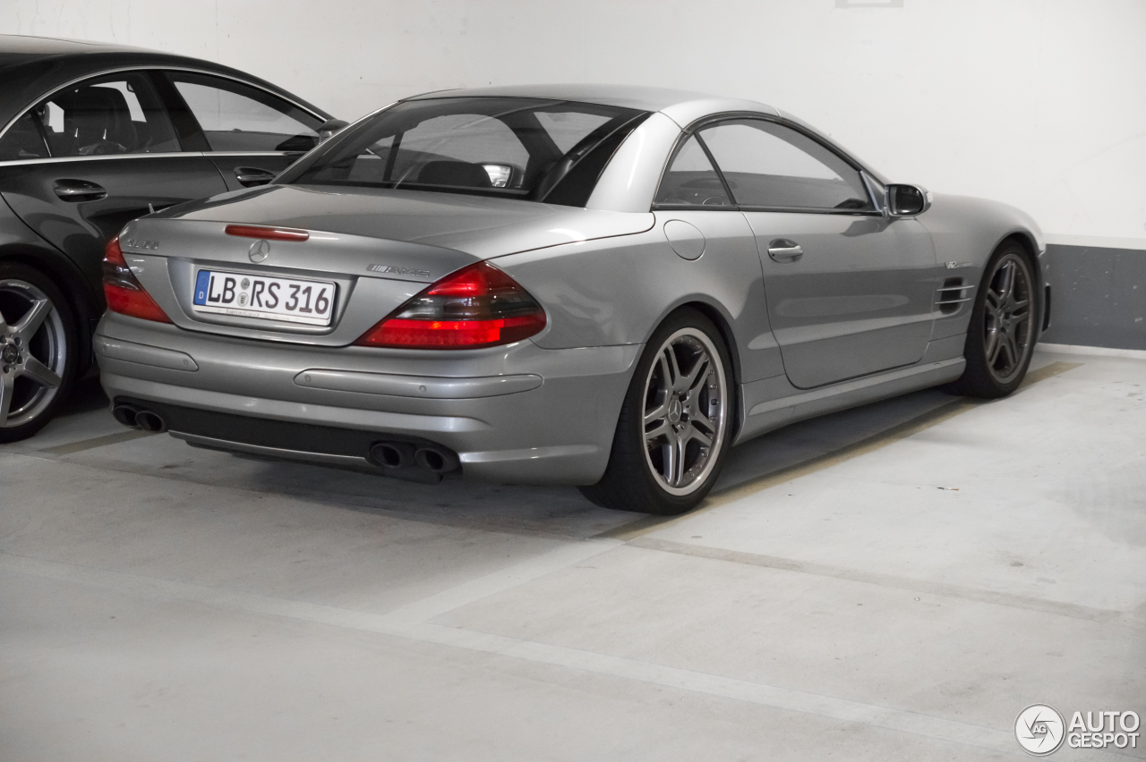 Service manual 2006 mercedes benz sl65 amg how to remove for 2006 mercedes benz amg