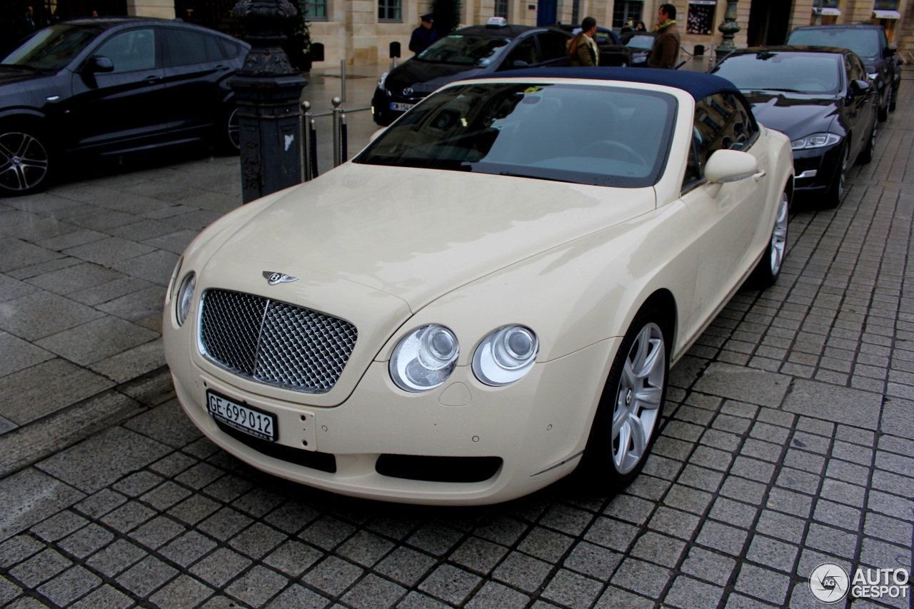 bentley continental gtc 13 november 2016 autogespot. Cars Review. Best American Auto & Cars Review