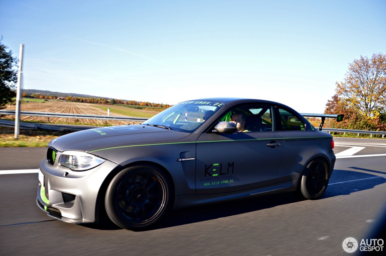 bmw 1 series m coup 14 november 2016 autogespot. Black Bedroom Furniture Sets. Home Design Ideas