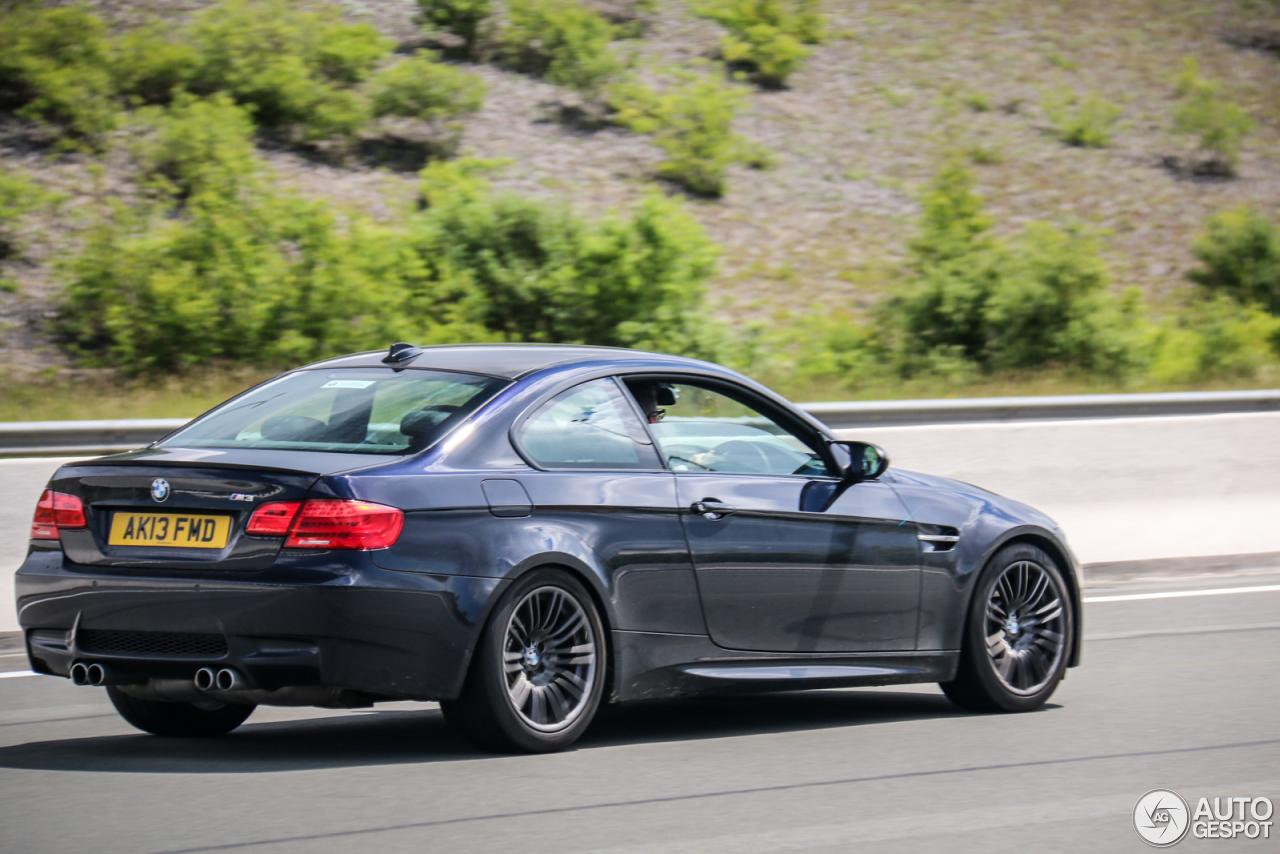 bmw m3 e92 coup 14 november 2016 autogespot. Black Bedroom Furniture Sets. Home Design Ideas