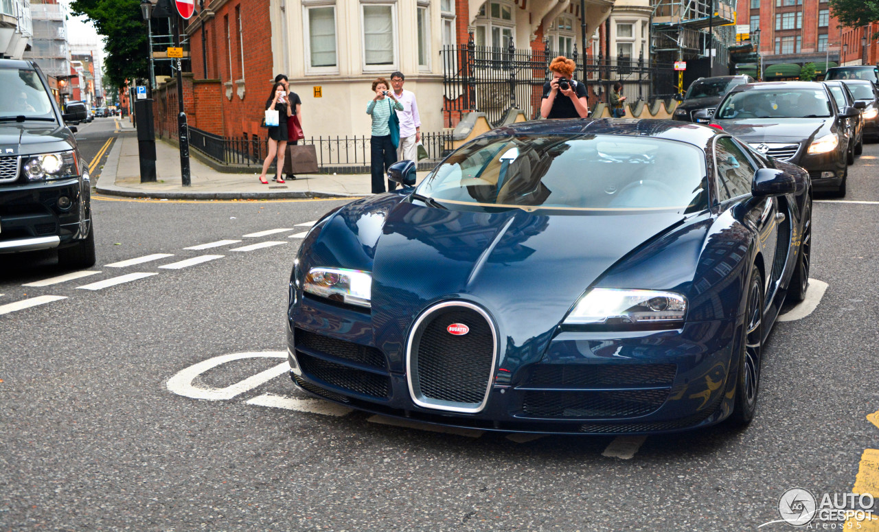 bugatti veyron 16 4 super sport 16 november 2016 autogespot. Cars Review. Best American Auto & Cars Review