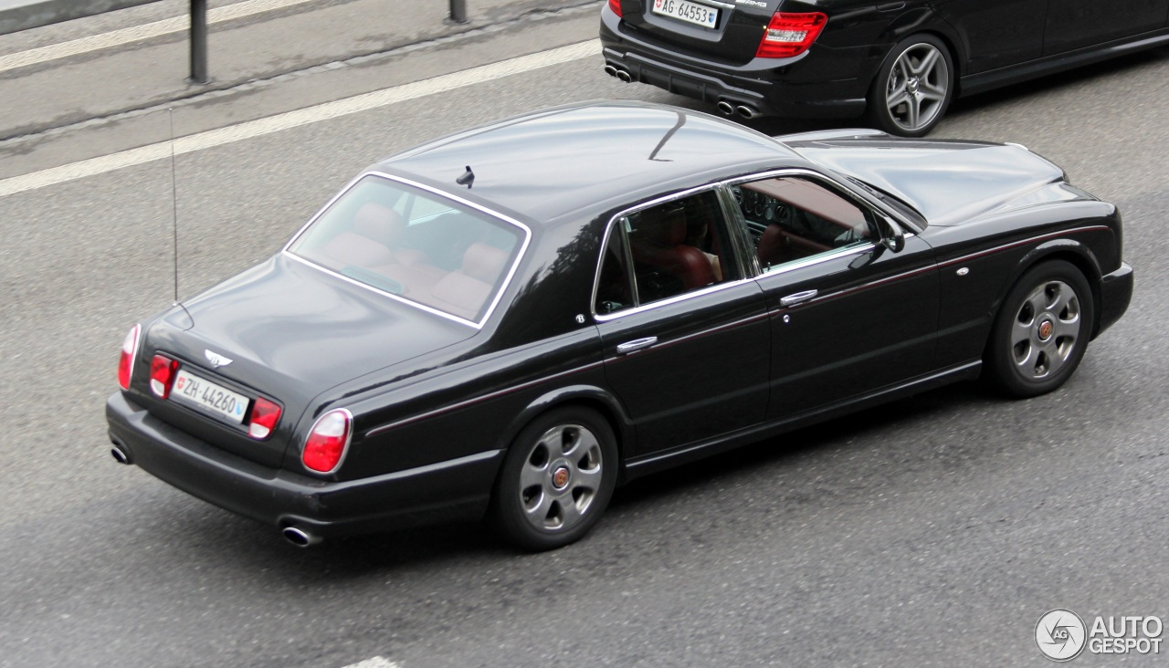 Bentley arnage t 18 november 2016 autogespot 5 i bentley arnage t 5 vanachro Choice Image