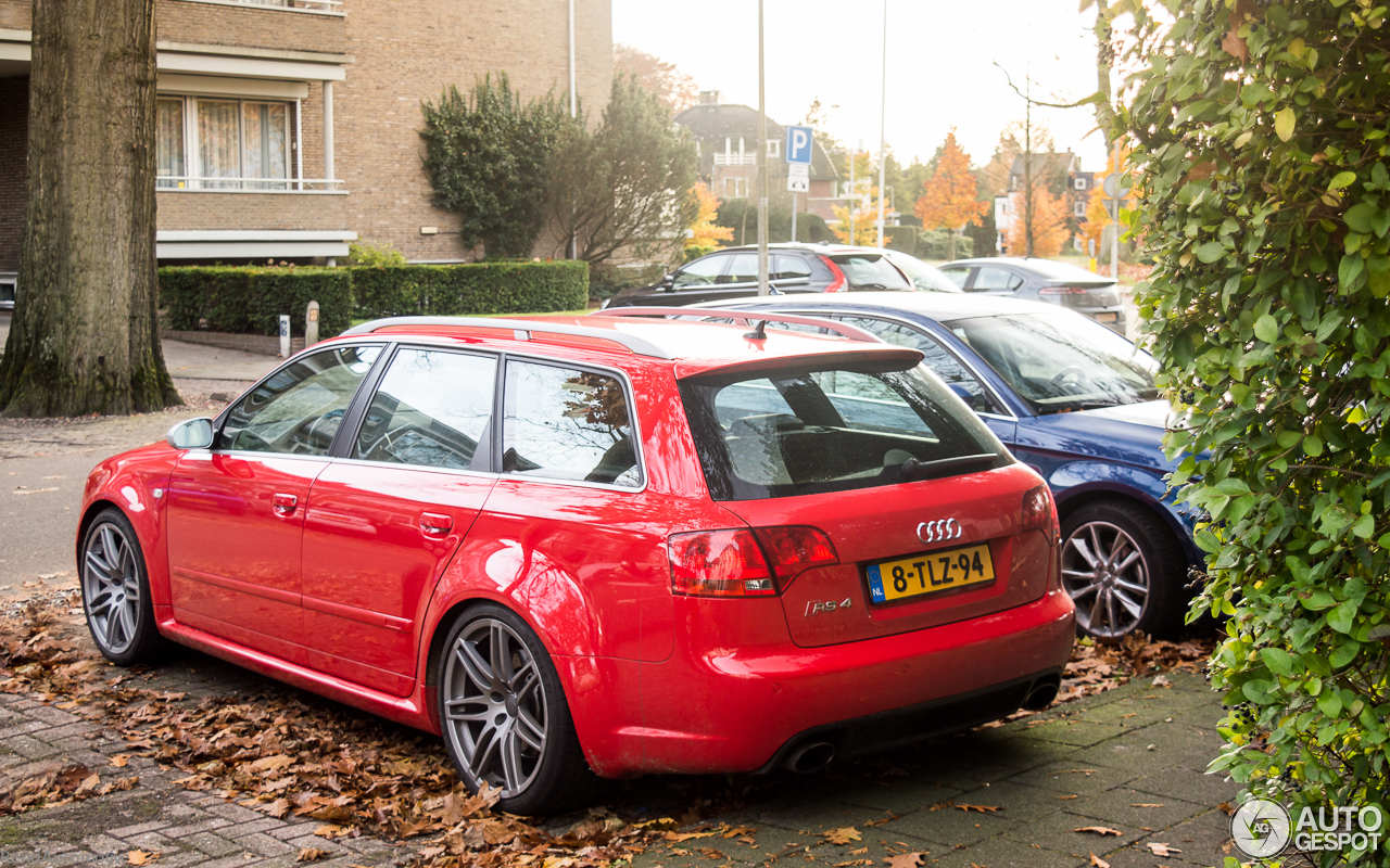 Audi A4 vs S4  Which Should I Buy  Nicks Car Blog