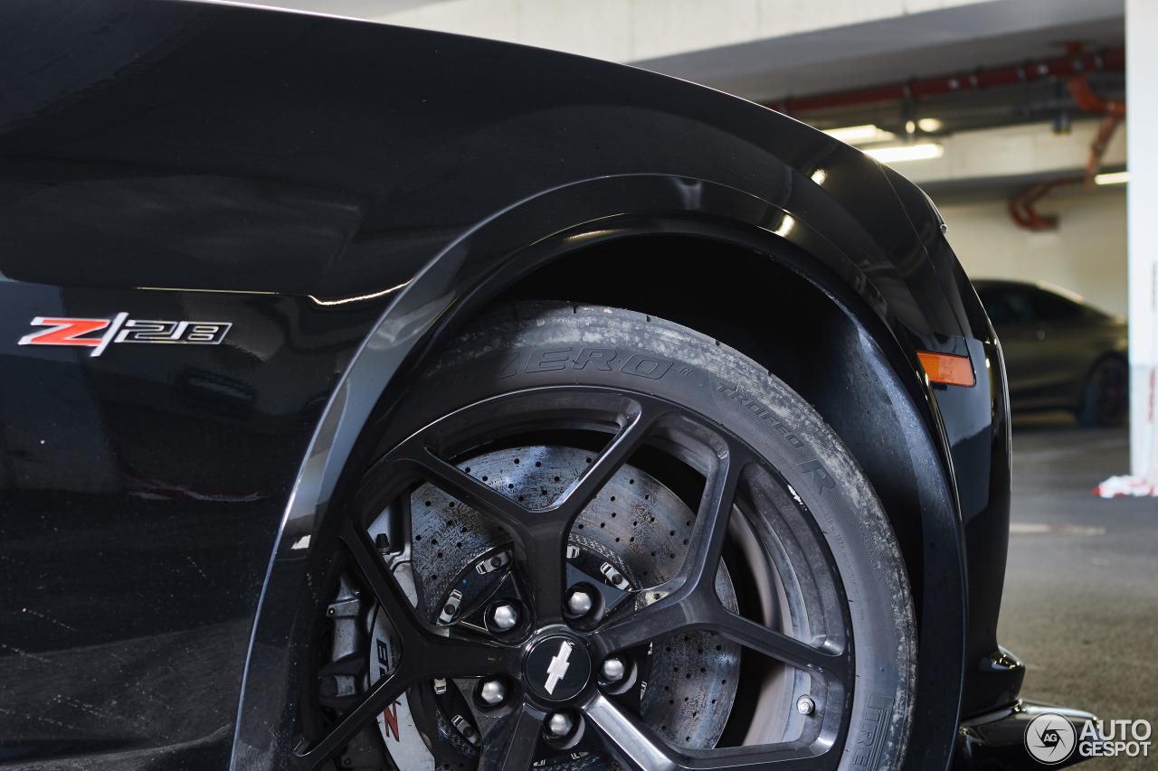 2015 Zo6 Vs Z28 Autos Post