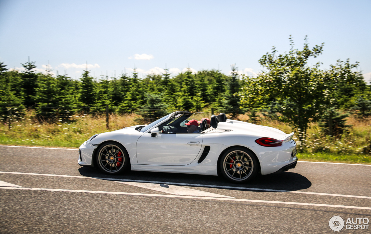 An examination of the porsche boxter custom paper help an examination of the porsche boxter 2017 porsche 718 boxster s manual fandeluxe Image collections