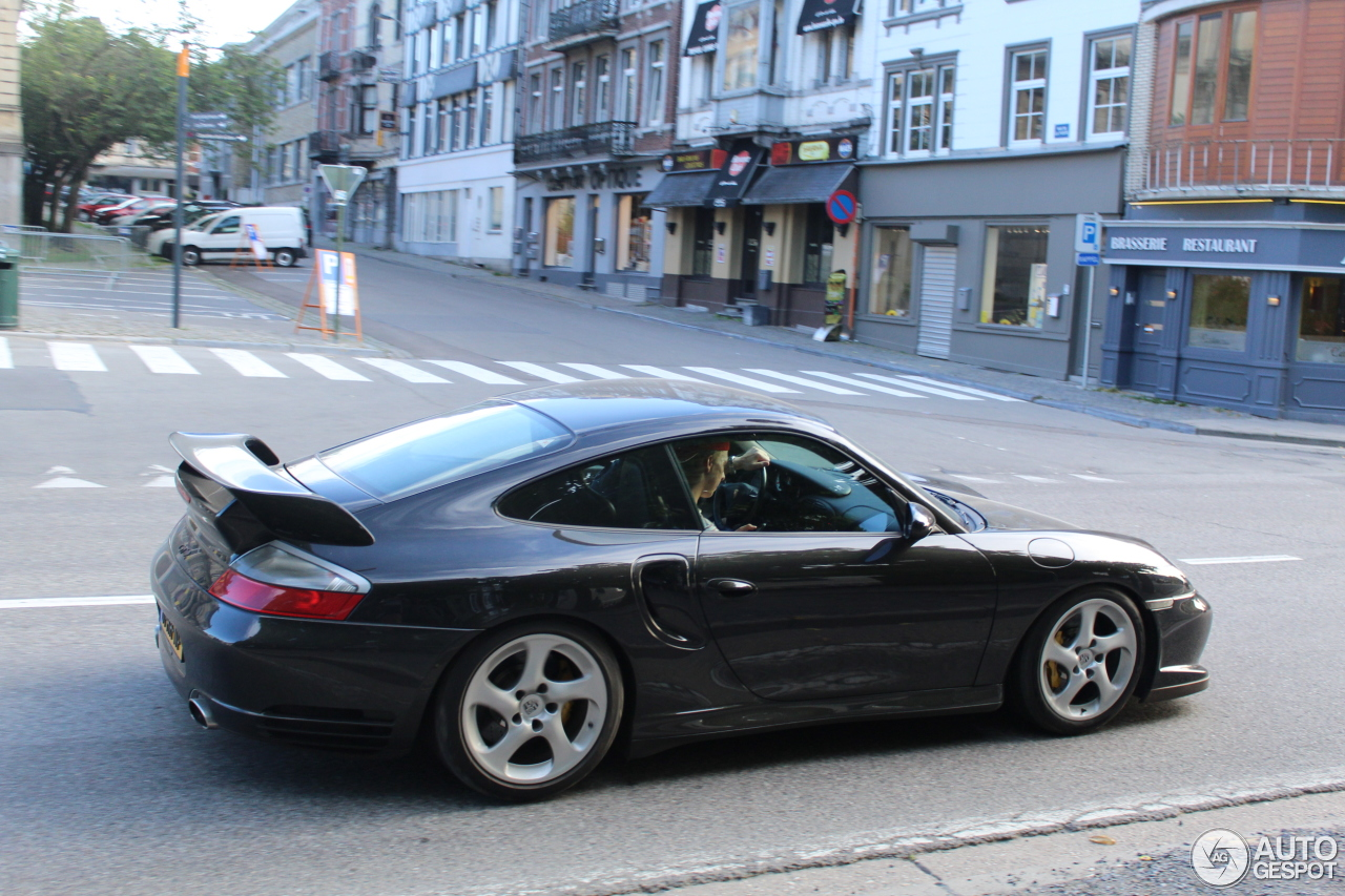 porsche 996 gt2 19 november 2016 autogespot. Black Bedroom Furniture Sets. Home Design Ideas