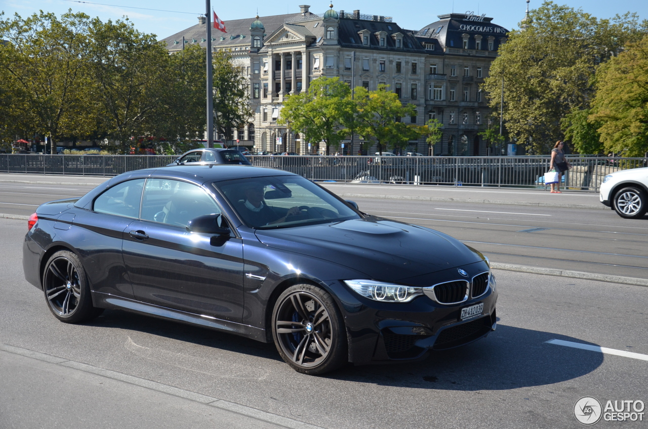 2006 Bmw M4 Convertible Price Upcomingcarshq Com