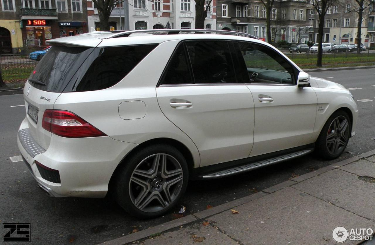 Mercedes benz ml 63 amg w166 20 november 2016 autogespot for Mercedes benz ml price