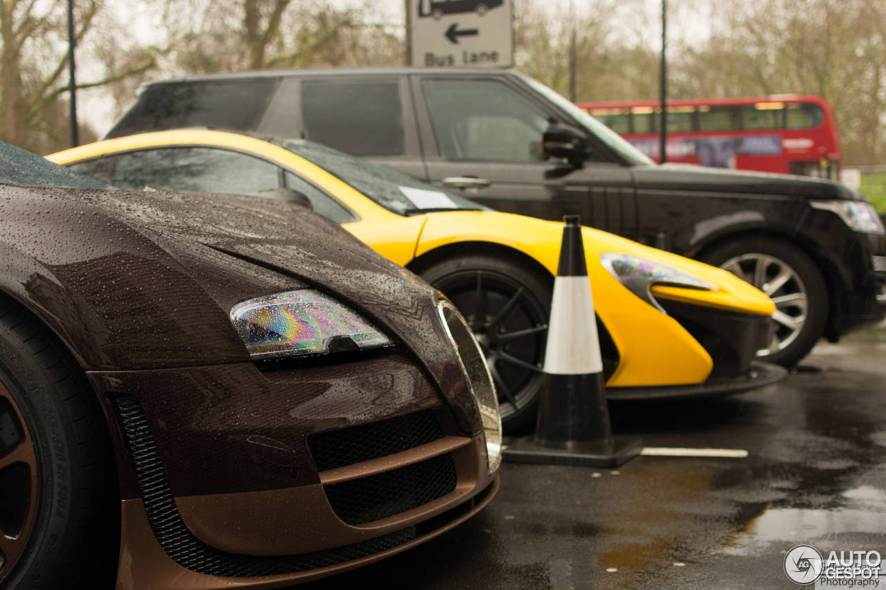 bugatti veyron 16 4 grand sport vitesse rembrandt bugatti 21 november 2016 autogespot. Black Bedroom Furniture Sets. Home Design Ideas