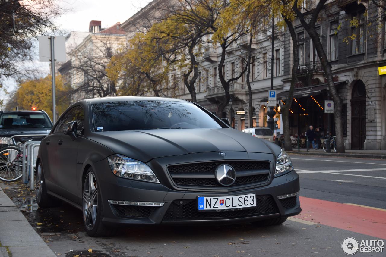 Mercedes benz v th v63rs cls 21 november 2016 autogespot for Mercedes benz website usa