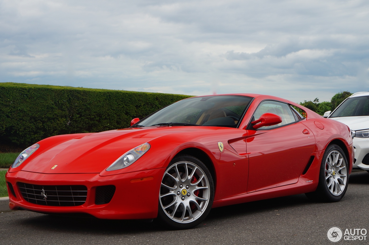 service manual free 2009 ferrari 599 gtb fiorano online. Black Bedroom Furniture Sets. Home Design Ideas