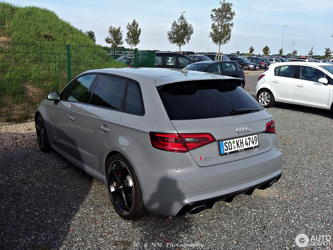 Kompak lasse in addition Wallpaper 01 moreover Used Audi Rs3 Rs3 25 Tfsi Sportback S Tronic Quattro 5dr Nav Peterborough 4005343 additionally 14 besides 2016 Audi S3. on audi rs3 sportback 2016