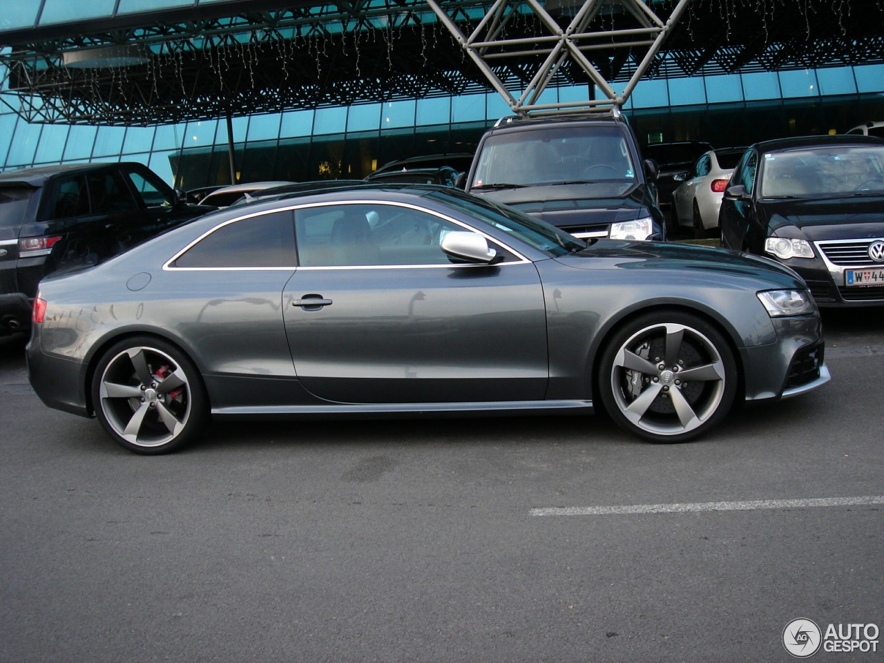 Image Result For Audi A Egypt