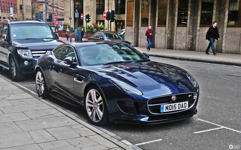 awd ct jaguar a sc sports car story chicago r of autoreview automotive cons tribune ftype civilized classified f brute type is