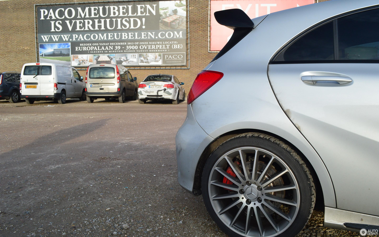 Mercedes Garage Roermond : Mercedes benz axor als standard szm in jk roermond fahrzeug