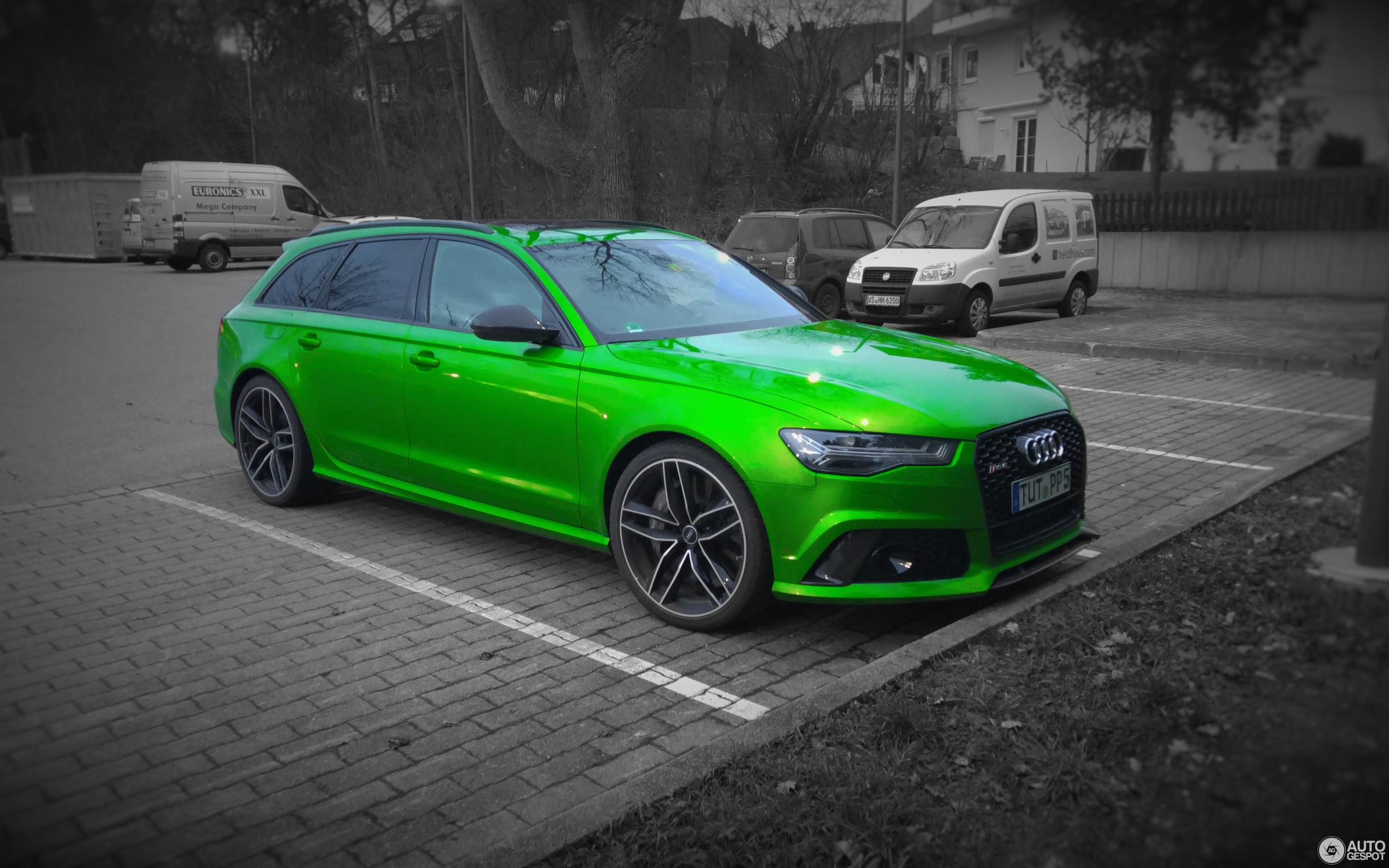 audi rs6 avant c7 2015 10 february 2016 autogespot. Black Bedroom Furniture Sets. Home Design Ideas