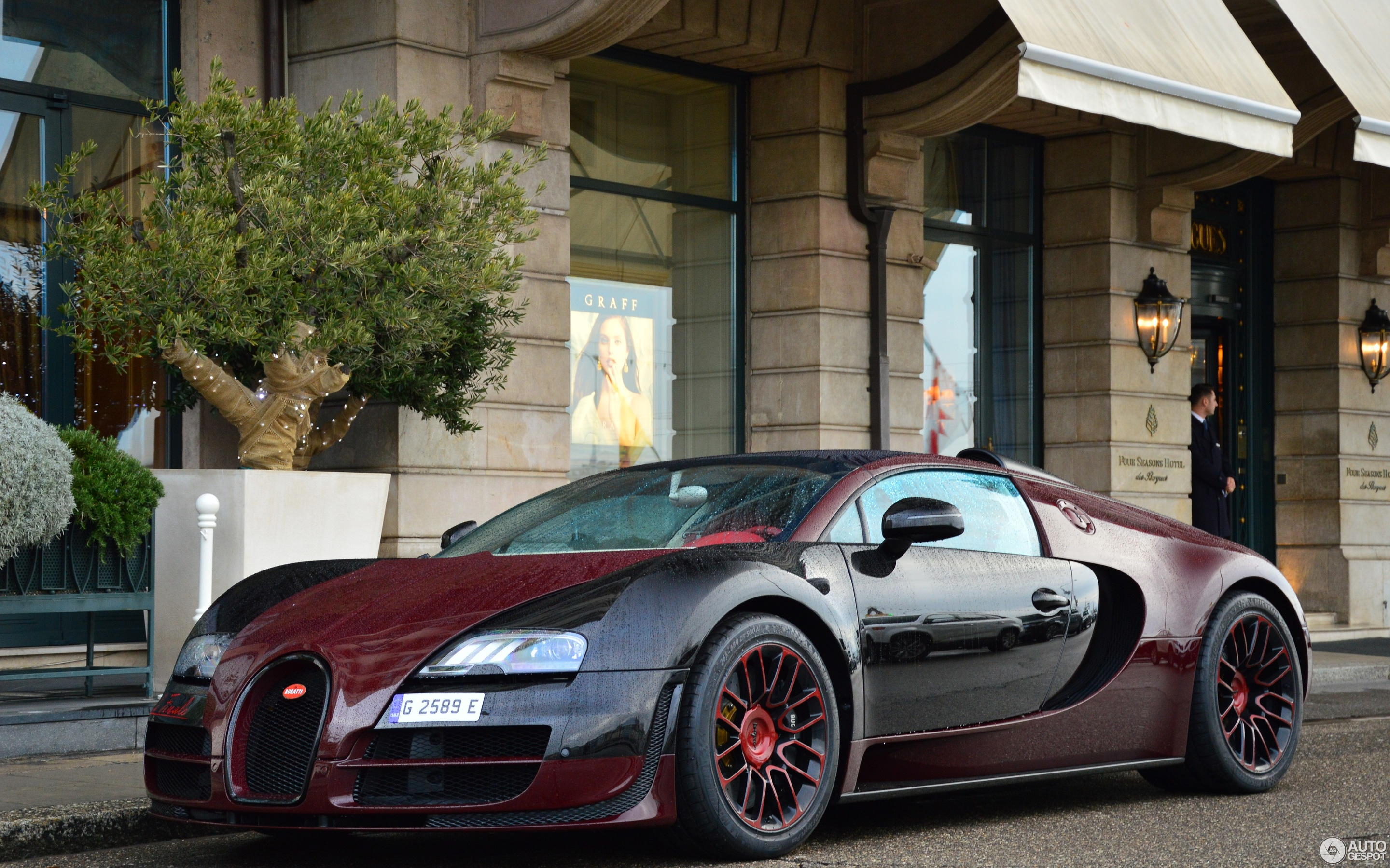 Image result wey dey for picture of bugatti veyron 16.4 grand sport vitesse la finale