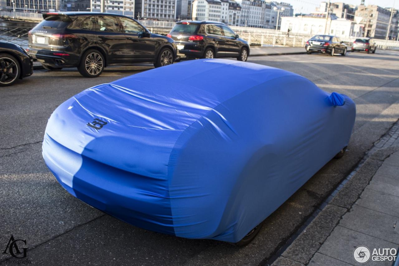 bugatti veyron 16 4 super sport 10 march 2016 autogespot. Black Bedroom Furniture Sets. Home Design Ideas