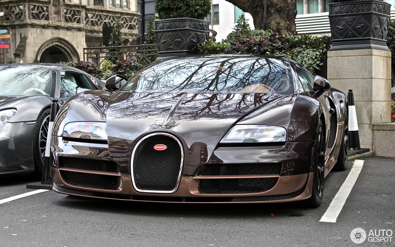 bugatti veyron 16 4 grand sport vitesse rembrandt bugatti 14 march 2016 autogespot. Black Bedroom Furniture Sets. Home Design Ideas