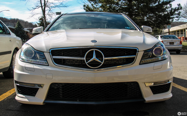 Mercedes Benz Binghamton Ny