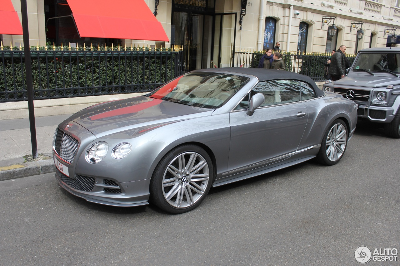 bentley continental gtc speed 2015 26 maart 2016. Black Bedroom Furniture Sets. Home Design Ideas