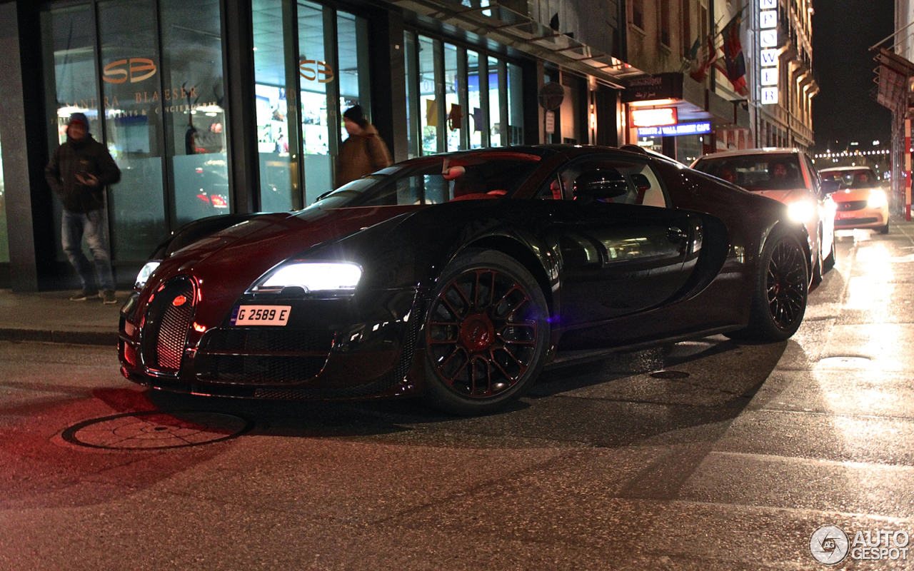 bugatti veyron 16 4 grand sport vitesse la finale 28. Black Bedroom Furniture Sets. Home Design Ideas