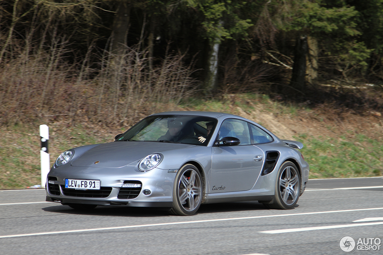 997 1 turbo weight loss