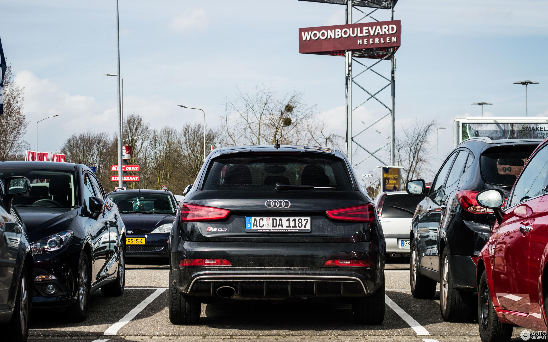 Kekurangan Audi Sr Harga