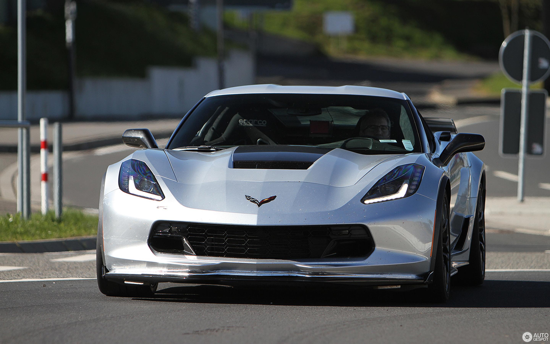 Kelebihan Corvette C7 Grand Sport Murah Berkualitas